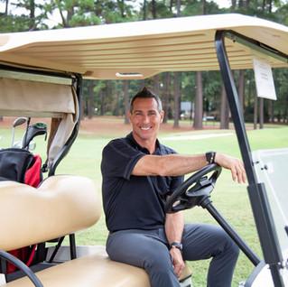 WATCH Golf Tournament 2021-9531.jpg