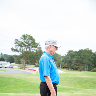 WATCH Golf Tournament 2021-9630.jpg