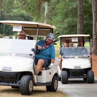 WATCH Golf Tournament 2021-9552.jpg