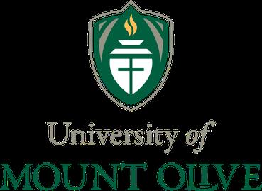 University_of_Mount_Olive_Logo_2017_PNG.