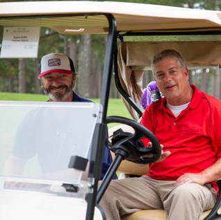 WATCH Golf Tournament 2021-9606.jpg