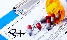 prescription-medication-assistance-going