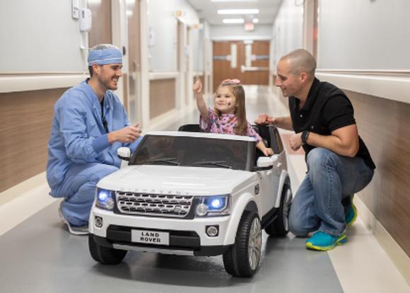 Pediatric Ride In Cars.png