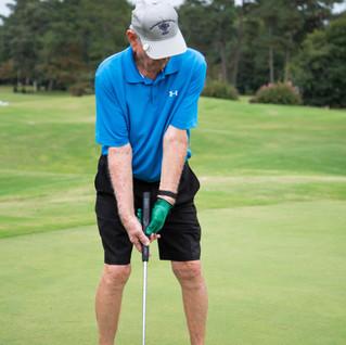WATCH Golf Tournament 2021-9633.jpg