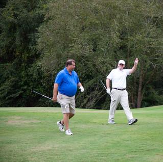 WATCH Golf Tournament 2021-9560.jpg