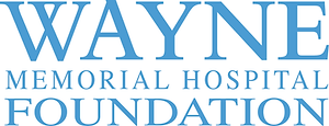WMH Foundation Logo.png