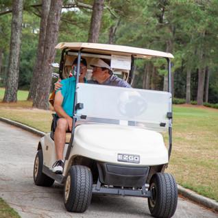 WATCH Golf Tournament 2021-9596.jpg