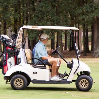 WATCH Golf Tournament 2021-9608.jpg