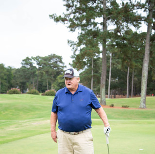 WATCH Golf Tournament 2021-9626.jpg