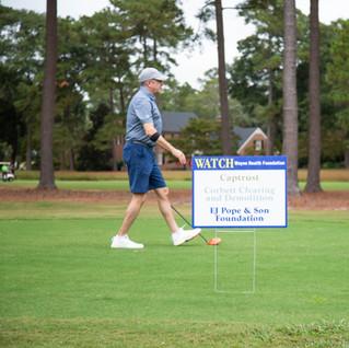 WATCH Golf Tournament 2021-9546.jpg