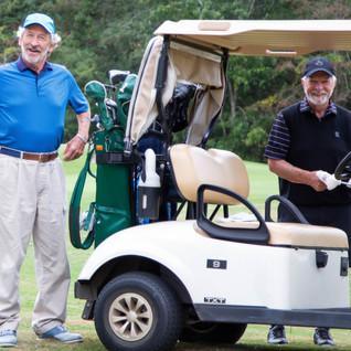 WATCH Golf Tournament 2021-9541.jpg