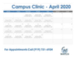 Campus Clinic - Apr-page-0.jpg