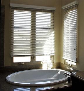 Faux wood venetian blind.jpg