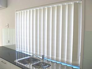 Vertical-blinds.jpg