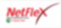 Netflex - Logo finalDDDDDD vermelho  (1)
