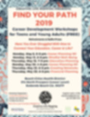 Find Your Path 2019 Flyer-5 (3).jpg