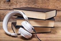audiolivros-audiobooks-livros-sites-baix