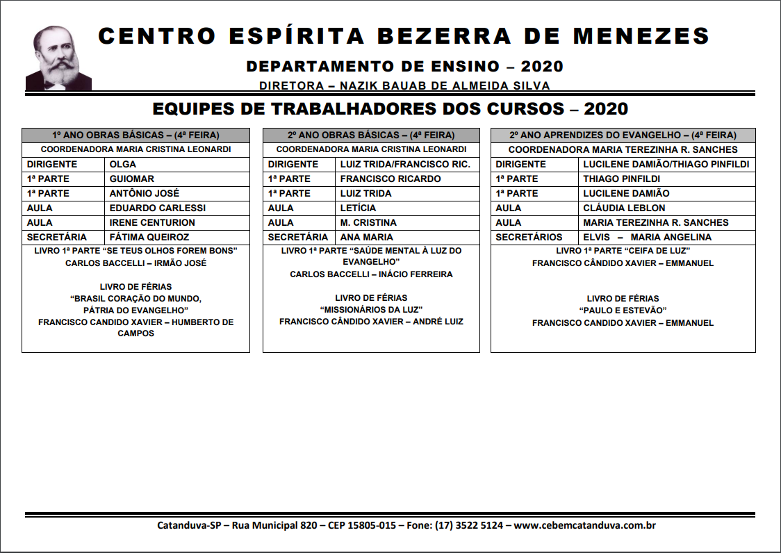 equipes 2020.02.PNG
