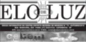 capa jornal 10.19.PNG