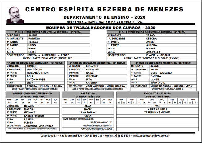 equipes 2020.01.PNG