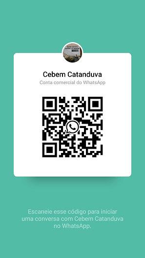 WhatsApp Image 2020-08-03 at 13.26.45.jp