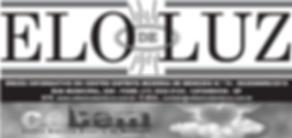 capa jornal 12.19