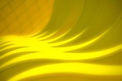 Pineapple waves