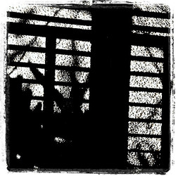 What lurks in the shadows_ I love the spooky feeling this darkness evokes