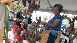Kilagi at Festuri