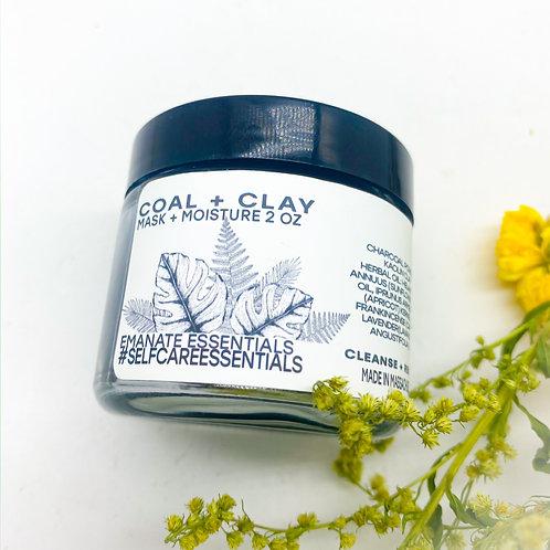 HoliYAY Dry Mask