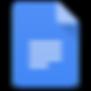 Filetype-Docs-icon.png