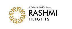 rashmi_inktrust_content_Writing_agency.j