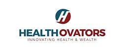 healthovators_inktrust_content_Writing_a