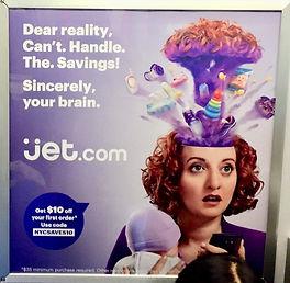jet.com.jpg