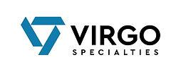 virgo_inktrust_content_Writing_agency.jp
