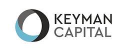 keyman_inktrust_content_Writing_agency.j