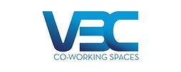 vbc_inktrust_content_Writing_agency.jpg