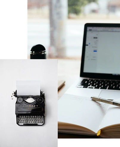 services_inktrust_content_Writing_agency