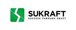 sukraft_inktrust_content_Writing_agency.