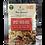 Thumbnail: Fried Rice Seasoning