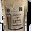 Thumbnail: 3-in-1 Vietnamese Coffee Latte