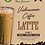 Thumbnail: 3-in-1 Vietnamese Coffee Latte