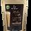 Thumbnail: 3-in-1 Mocha Coffee Latte