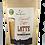 Thumbnail: 3-in-1 Caramel Coffee Latte