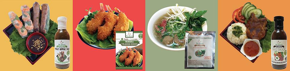 nam gourmet food gallery.png