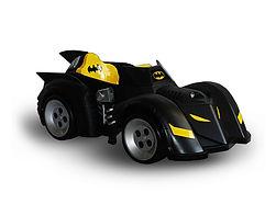 蝙蝠車.jpg