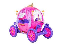 公主馬車.jpg