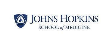 johnshopkinsmedicine.jpg
