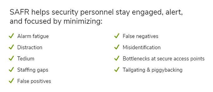 securitypersonnel.jpg