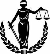 law-enforcement-icon.jpg